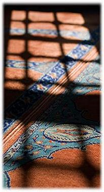 iran is the genesis of most motifs patterns and traditional colorations produced in rugs throughout the world today