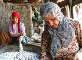 Turkish Rugs A Buyers Guide To Carpets