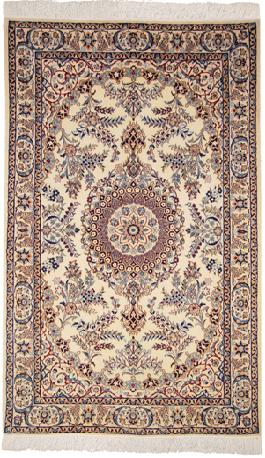 A Genuine Hand Knotted Oriental Rug Will Last A Very Long Time If You Take  A Few Precautions To Protect From Premature Wear And The Most Common Kinds  Of ...